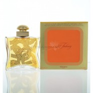 Hermes 24 Faubourg for Women