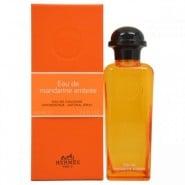 Hermes Eau De Mandarine Ambree Unisex