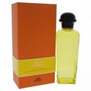Hermes Eau De Neroli Dore Perfume