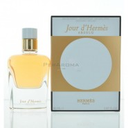 Hermes Jour D'hermes Absolu for Women