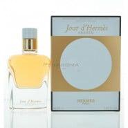 Hermes Jour D'hermes Absolu for Women
