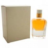 Hermes Jour d'Hermes Absolu Perfume