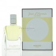 Hermes Jour D'hermes Gardenia for Women
