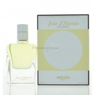 Hermes Jour D'hermes Gardenia for Women