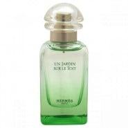 Hermes Un Jardin Sur Le Toit Unisex