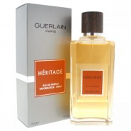 Guerlain Heritage Cologne