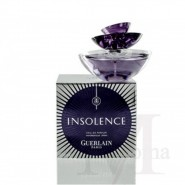 Guerlain Insolence For Women