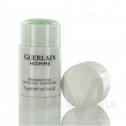 Guerlain Guerlain Homme Deodorant Stick