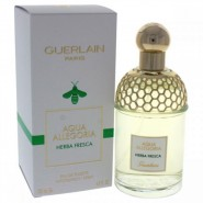 Guerlain Aqua Allegoria Herba Fresca Perfume