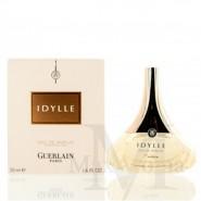 Guerlain Idylle For Women