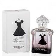 Guerlain La Petite Robe Noire For Women