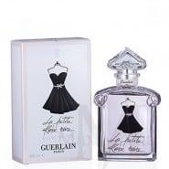 Guerlain La Petite Robe Noire EDT Spray