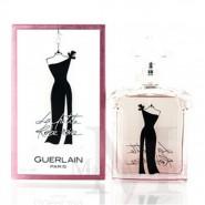 Guerlain La Petite Robe Noire Couture For Women