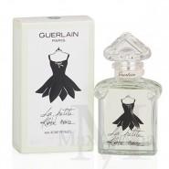 Guerlain La Petite Robe Noir Eau Fraich For Women