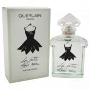 Guerlain La Petite Robe Noire Ma Robe Petales Eau Fraiche Perfume