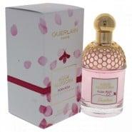 Guerlain Aqua Allegoria Flora Rosa Perfume