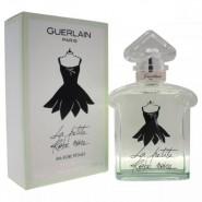 Guerlain La Petite Robe Noire Eau Fraiche Perfume
