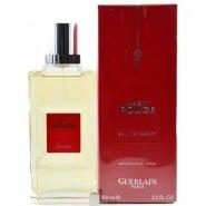 Habit Rouge Guerlain for Men