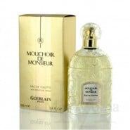 Guerlain Mouchoir De Monsieur