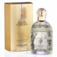 Guerlain Eau De Guerlain For Women