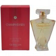 Guerlain Champs Elysees Perfume