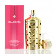 Guerlain Champs-Elysees For Women