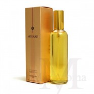 Guerlain Mitsouko For Women