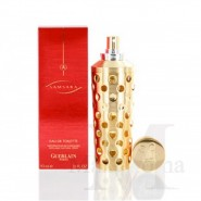Guerlain Samsara For Women