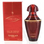 Guerlain Samsara For Women