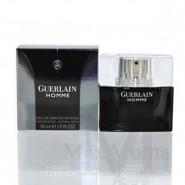 Guerlain Homme by Guerlain