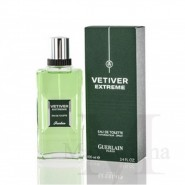 Guerlain Vetiver Extreme for Men