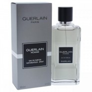Guerlain Guerlain Homme Cologne