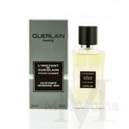 Guerlain L'Instant De Guerlain Men EDT Spray