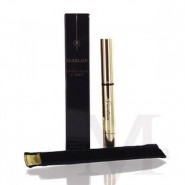 Guerlain Precious Light Rejuvenating Illumina..