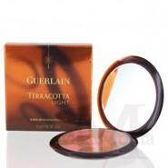 Guerlain Terracotta Light
