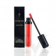 Guerlain Denfer Maxi Shine Lip Gloss