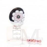 Guerlain Meteorites Pearls
