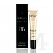 Guerlain Lingerie De Peau Spf 30 Bb Cream