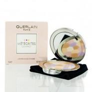 Guerlain Meteorites Compact