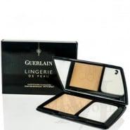 Guerlain Lingerie De Peau Powder Moisture Foundation (02)