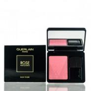 Guerlain Rose Aux Joues Blush