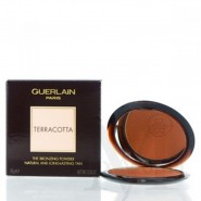 GUERLAIN TERRACOTTA BRONZER POWDER