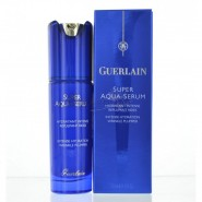 Super Aqua Serum by Guerlain 1 oz