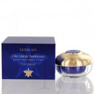 Guerlain Orchidee Imperiale Cream