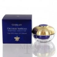 Guerlain Orchidee Imperiale Imperiale Eye& Lip Cream