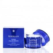 Guerlain Super Aqua Cream Day  Gel