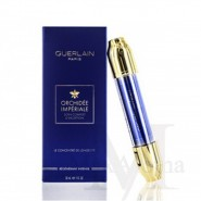 Guerlain Orchidee Imperiale Longevity Serum Concentrate