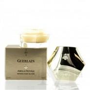 Abeille Royale Repairing Honey Mask Gel