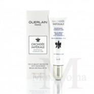 Guerlain Orchidee Imperiale Uv Beauty Protect..