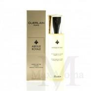 Abeille Royale Honey Nectar Treatment Lotion